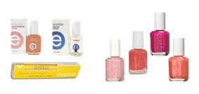 Essie Cosmetics, Giveaway, Scoop on Shopping for Women, Teen, Girls, Fashion, Clothing, Shoes, specials, reductions, Bargains Sales