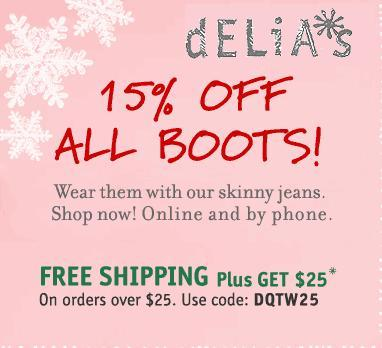 Boots for sassy and chic women, teen and girls