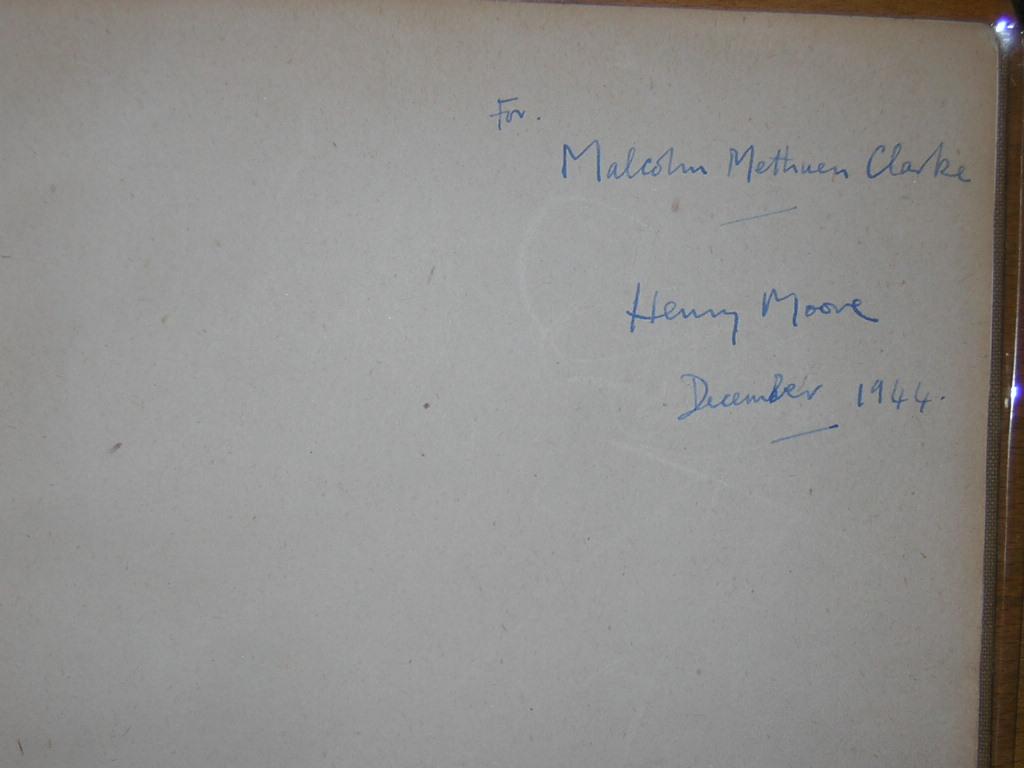 SPECIAL Grandad HAPPY BIRTHDAY CARD *** VINTAGE train à vapeur ** 1ST CLASSE POST ** X7 .