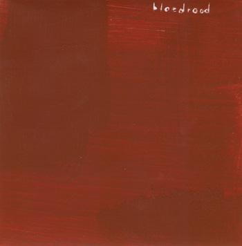 Bloedrood - Roetbloed E.P.