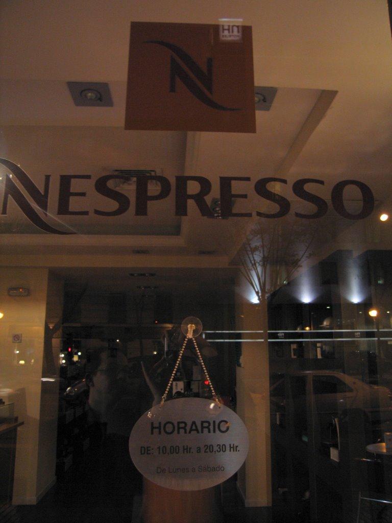 Caf Ef Bf Bd Fusion Nespresso