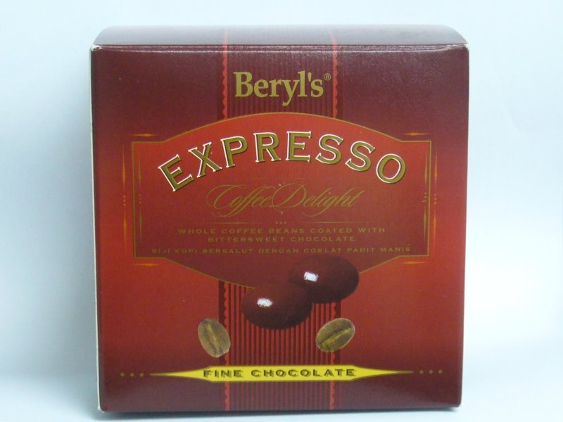 beryl's chocolate and confectionary sdn bhd Beryl's chocolate and confectionery firstly should make an environmental analysis, swot analysis, marketing objective, marketing strategies, marketing implementation, and evaluation and control for beryl's chocolate and confectionery.