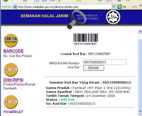 Halal dating site malaysian recipes