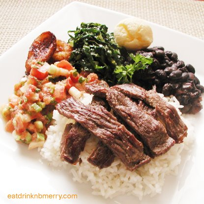 brasil foods 58 brasil foods reviews a free inside look at company reviews and salaries  posted anonymously by employees.