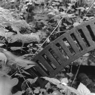 Gembloux, moulin de l'Escaille