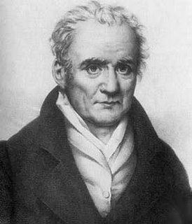 Gaspard Monge foi o inventor da geometria descritiva!