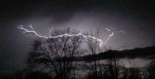 Lighting strikes twice twice, by polo_xc @ flickr