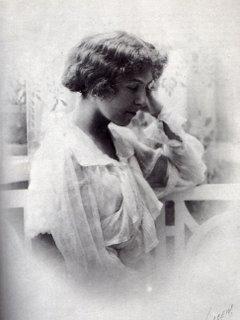 Karen Dinesen