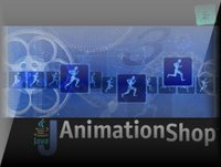 JAnimationShop - The Animation Editor!
