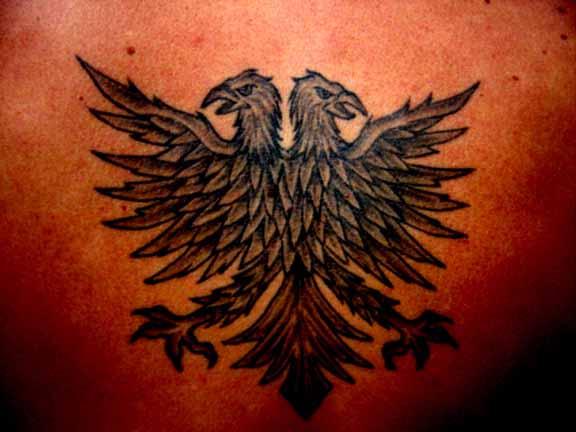 albanian tattoo albanian tattoo tatuazhe shqip. Black Bedroom Furniture Sets. Home Design Ideas