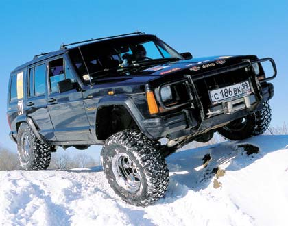 Fix your xj jeep power window yourself save fix your for 1998 jeep cherokee window regulator