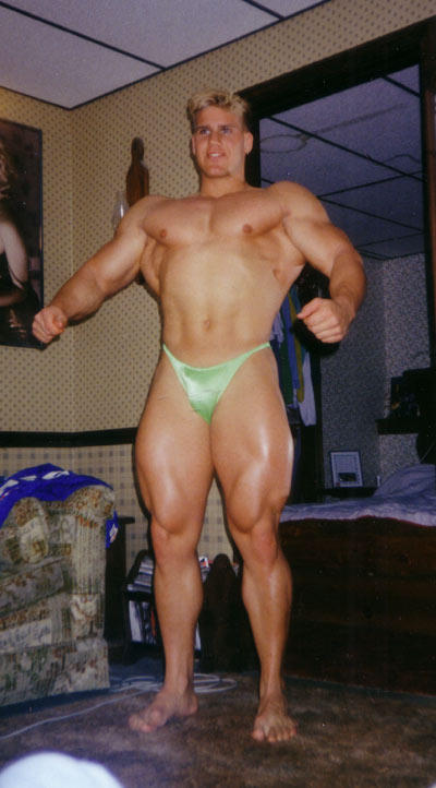 Jay Cutler Bodybuilder Girlfriend http://bodybuilder-pictures.blogspot.com/