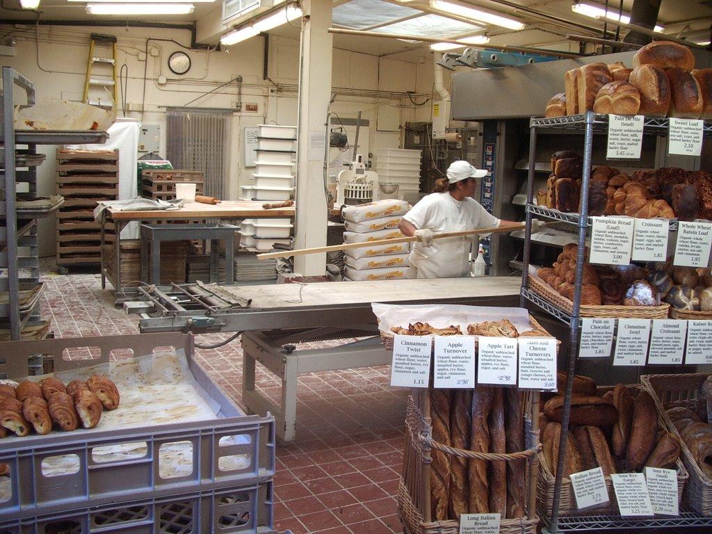 「bread factory」的圖片搜尋結果