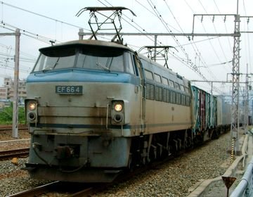 EF66-4