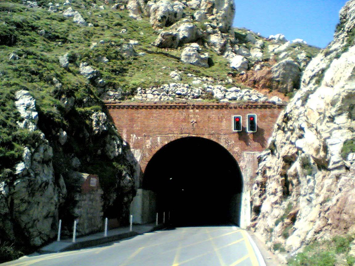Historia y cultura asturias gabitos - La casona sitges ...