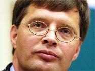 El primer ministro holandés, Balkenende, está escandalizado, no de las eutanasias, sino de las declaraciones del ministro italiano