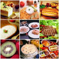 Guia de Alimentación