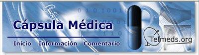 Capsula Medica