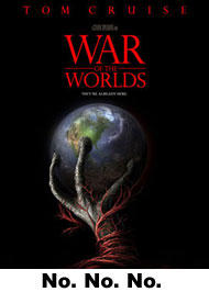 War of the Worlds TV Series 19881990  IMDb
