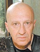 Đorđe Novković