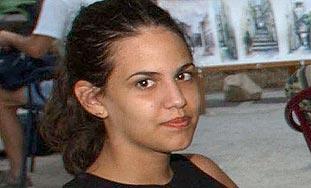 Petra Sanader