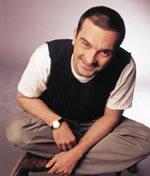 Leon Lučev, glumac
