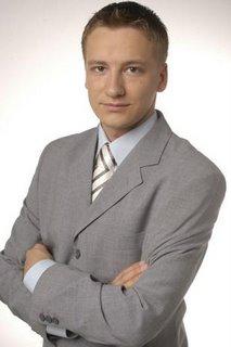 Tomislav Jelinčić