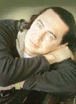 Ivo Pogoreli�
