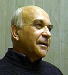 Petar Krelja