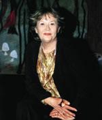 Sanda Langerholz