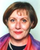 Ana Stanojević