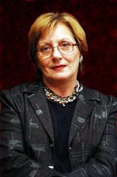 Ana Stanojevi�