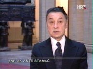Ante Stama�
