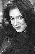 Paola Poljak