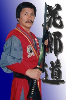 Comprehensive Asian Fighting Arts 67