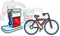 Bike MPG