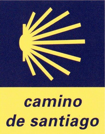 Life in Culebrón: The Camino de Santiago