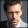 Dr. House Icon