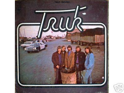 Crotchbat truk truk tracks 1971 truk truk tracks 1971 altavistaventures Choice Image