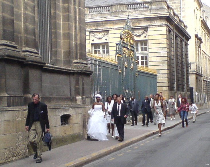 how to get married at town hall
