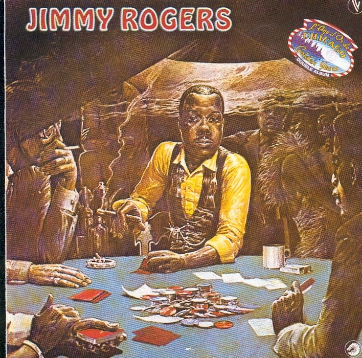 Jimmy_Rogers-Chicago_Blues_Vol._4-Inside
