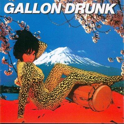 gasp singles Remixes, versions, mashups and edits and singles by gasparian.