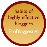 Habits-of-effective-bloggers-Darren-Rowse