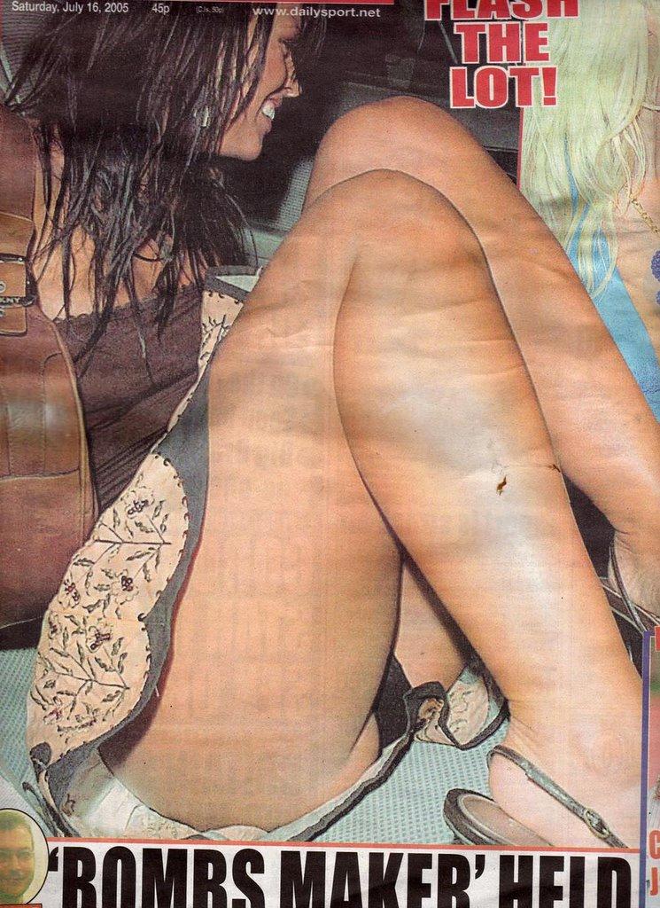 erotic kim stephanie