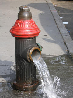 fire hydrant, fire hydrants