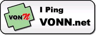 """visit_to_Vonn.net"""