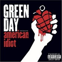 Green Day: Free MP3s