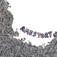 Amestory: Free MP3s