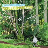 Skelliconnection: Free MP3s
