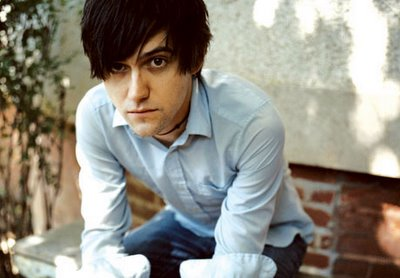 Bright Eyes: Conor Oberst: free mp3s